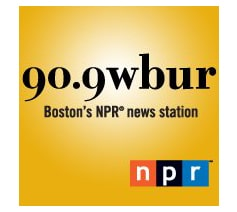 WBUR-News-Blurb