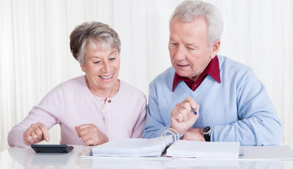 Is Home better than Assisted Living?