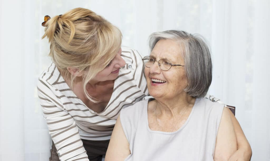tax deduction assisted living nursing home