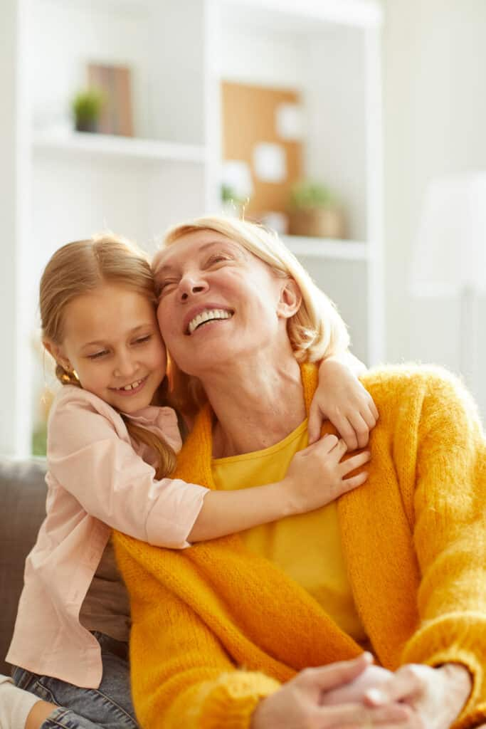 Holistic approach to memory care