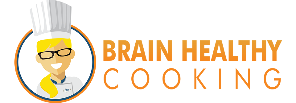 Brain Healthy Cooking
