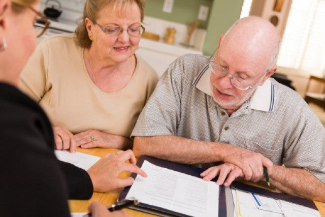 Ask The Right Questions About Assisted Living Costs