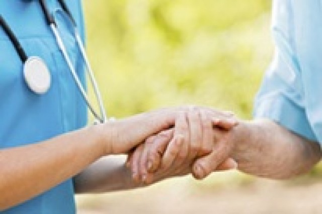 Clinical Consultations to Reduce Hospitalizations