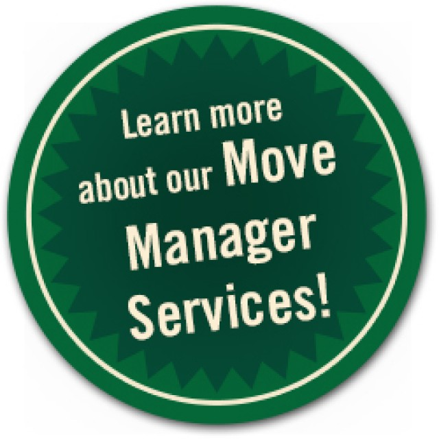 MoveManagerWebAd 1