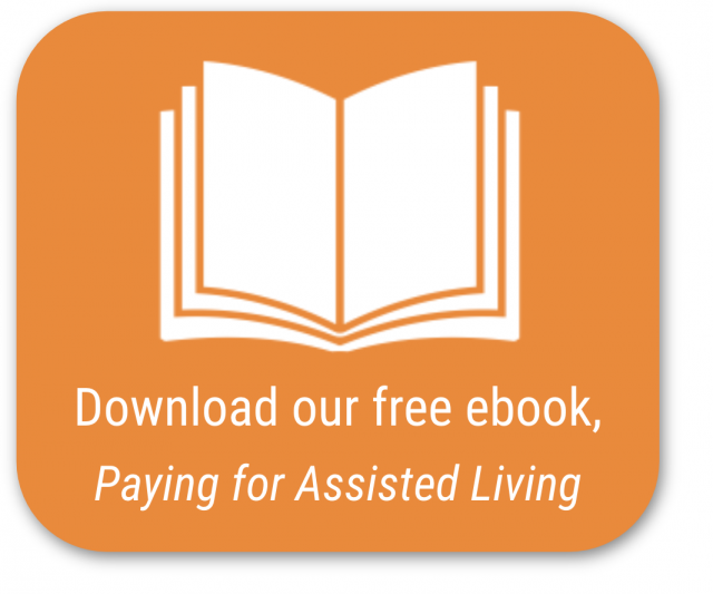 Learn more with our free e-book