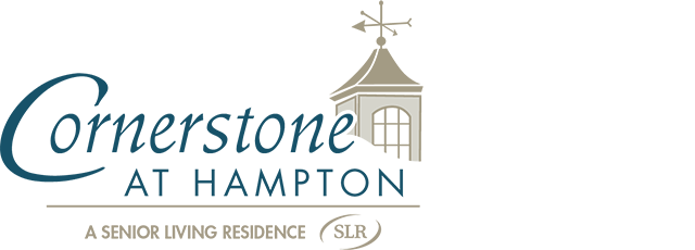 Cornerstone at Hampton