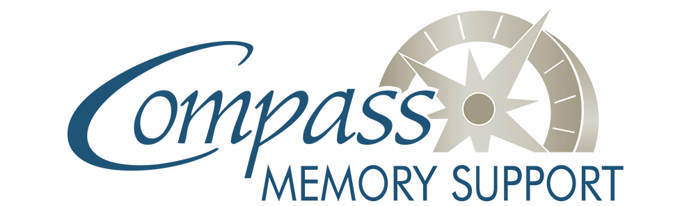Compass Memory Support